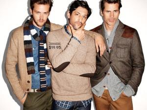 HM-Fall-2011-Fashion-Menswear-03