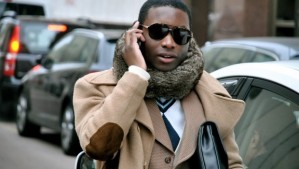 milan-fashion-week-menswear-street-style-autumn-winter-2012-the-clothes-whisperer-blog-outfits-atmosphere_1077-620x350