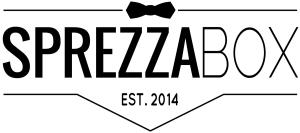 www.sprezzabox.com