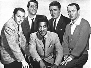 Classic Gents, The Rat Pack  www.gopixpic.com