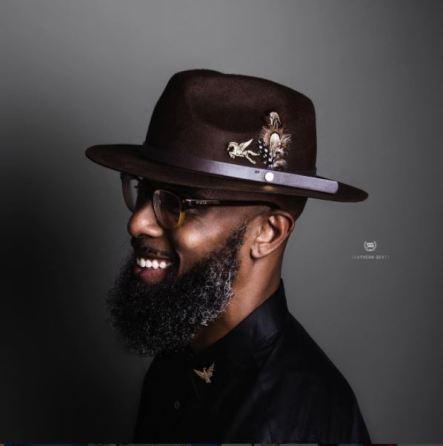 Kalan Beard